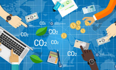 Why 'cap and trade' is still the main way to price emissions  featured image