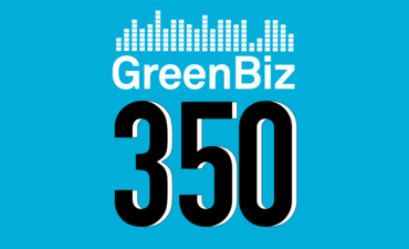 Episode 218: What's next for sustainability careers, capitalism in a 'world on fire' featured image