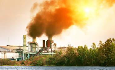 factory emissions scope 3