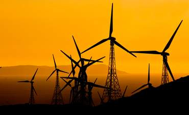 Commitments to renewable energy are a great start — what comes next? featured image