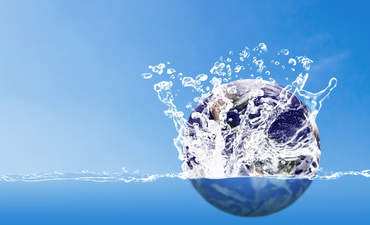 Why World Water Day? Let's try something different featured image