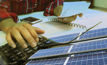 When cheap doesn't cut it: Why energy buyers should look at value, not just cost featured image