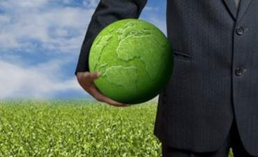 Who's hiring in sustainability?  featured image