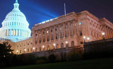 Expect to see deep energy retrofits for federal buildings featured image