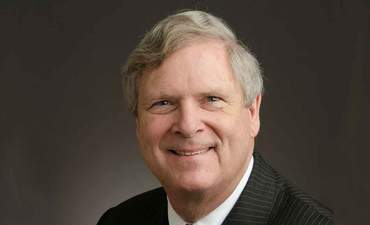 10 minutes with Tom Vilsack featured image