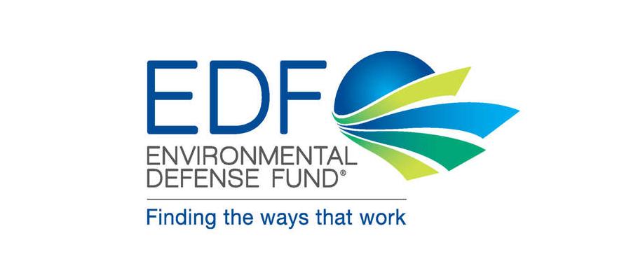 EDF VERGE Net Zero Partner