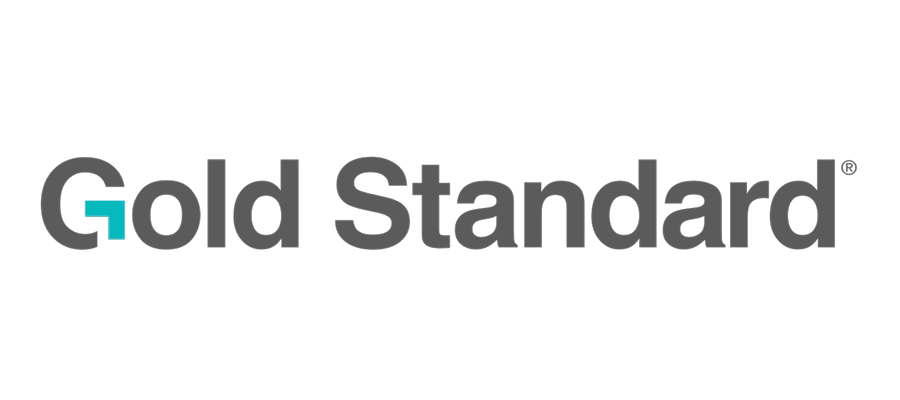 Gold Standard VERGE Net Zero Partner