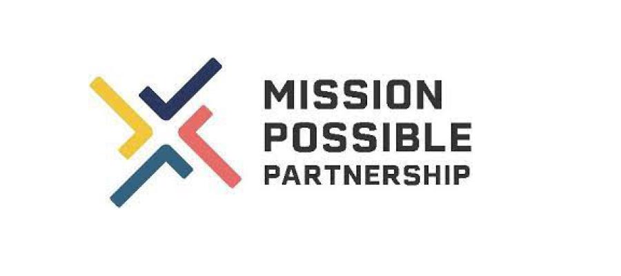 Mission Possible VERGE Net Zero Partner