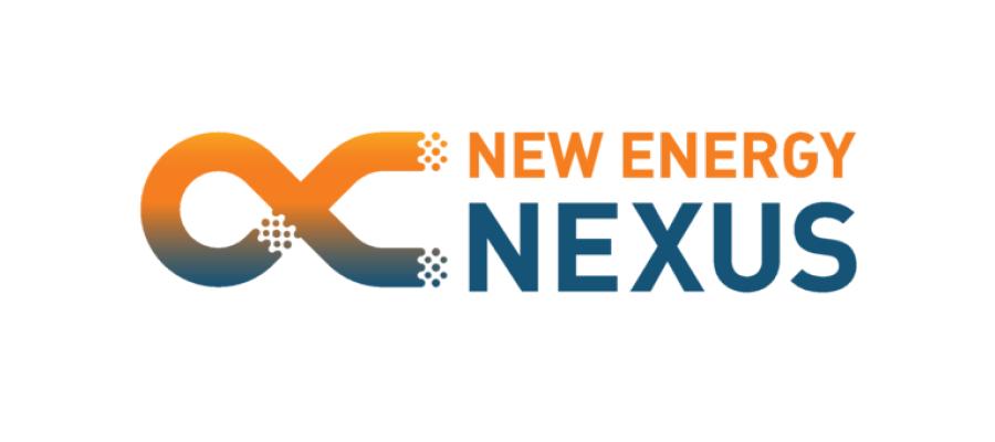 New Energy Nexus VERGE Net Zero Partner