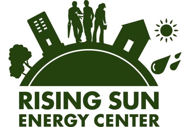 Rising Sun - Clean Energy Equity Showcase