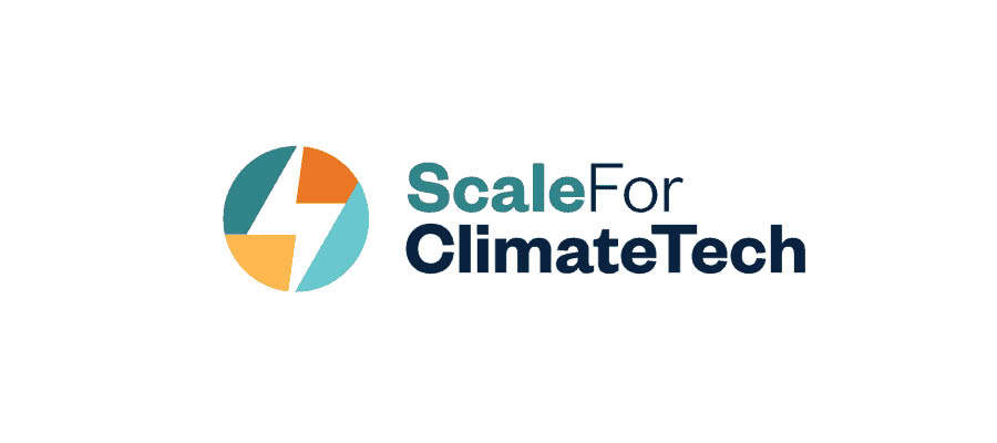 scale-for-climate-tech
