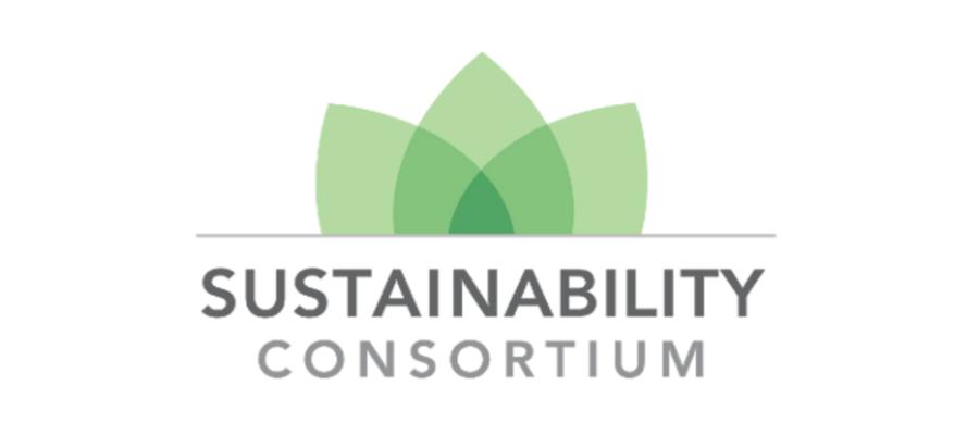 Sustainability Consortium VERGE Net Zero Partner