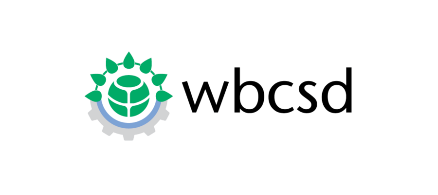 WBCSD VERGE Net Zero Partner